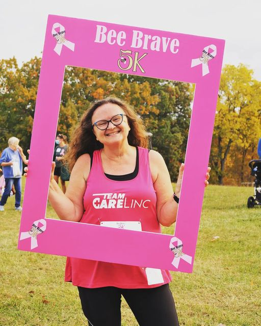 Compassionate Care After Breast Cancer